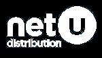NetU Distribution